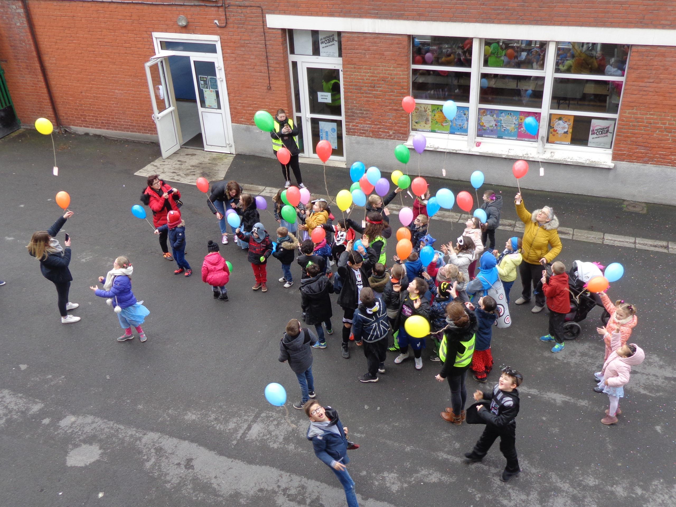 centre social familles rurales carnaval 2020 (2)