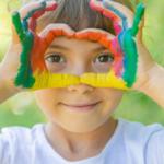 Mercredis Loisirs enfant de 3 à 11 ans