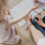ateliers parents enfants walincourt selvigny familles rurales