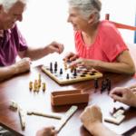 benevoles visite seniors familles rurales