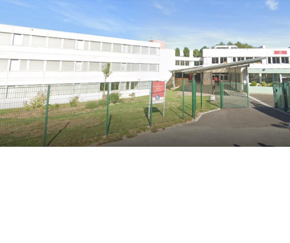 college v fillon walincourt clas familles rurales