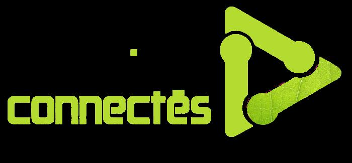 logo des centres sociaux connectés territoires ruraux