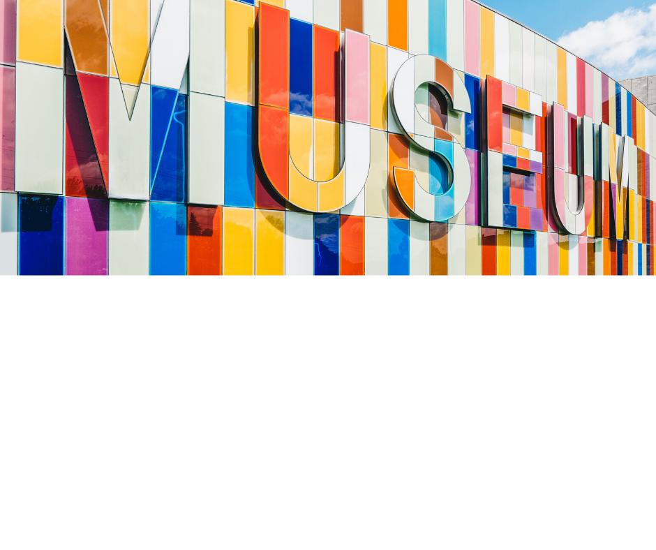 musée gratuits visite virtuelle covid19