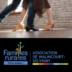 Cours danses latines